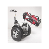奥捷骑平衡车高尔夫款