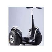 奥捷骑平衡车越野款