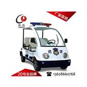 济南朗旭5座(朗逸款)电动警用车厂家直销,整车全国送货上门
