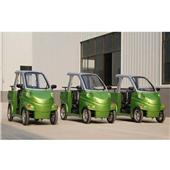 大丰和电动微车之代步车