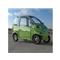 乐途超微型四轮电动车 封闭款 绿