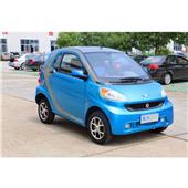 新款聚杰电动汽车新能源四轮电动车